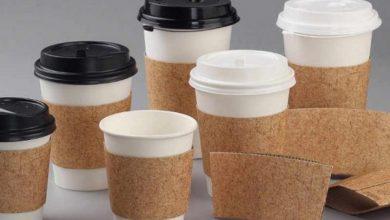 صورة احترس من تناول الشاي والقهوة في أكواب ورقية .. لهذه الأسباب !!