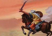صورة الحجاج بن يوسف الثقفي .. سفاك الدماء وممزّق الجماعات