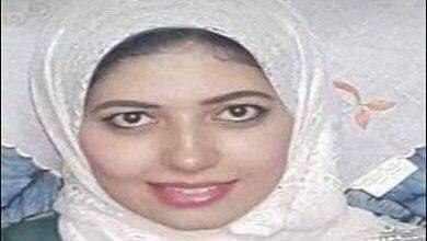صورة تأجيل قضية «شهيدة الشرف» بالدقهلية إلى جلسة 24 ديسمبر