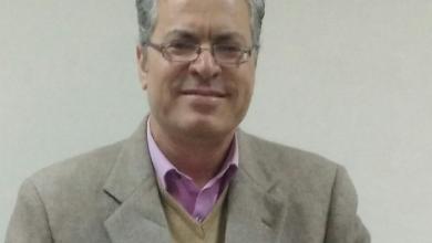 صورة عُنف مُتعمَّد وإيذاء بدني مُمنهج لإيقاف مسيرة تألّق الفرعون المصري محمد صلاح