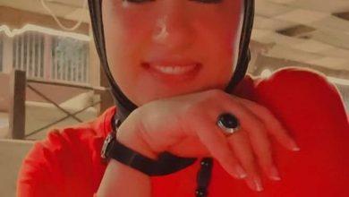 صورة واثقة الخطوة تمشي ملكة    (بقلم: رودي طلعت- مصر)