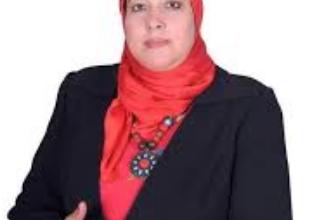 صورة القوى الناعمة ودورها في تحقيق نصر أكتوبر  (بقلم: د. سامية أبو النصر)