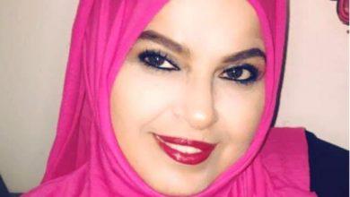 صورة سوسن سحاب تكتب من الإمارات: «الإمام الطيّب» أسد جسور عند الدفاع عن الدين