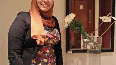 صورة نصيحة لكل طالب علم   (بقلم: شيماء قنديل- مصر)
