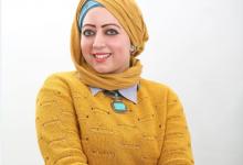 صورة فاطمة عبد الواسع تكتب: هذه أهم أسباب انهيار العلاقة الزوجية !!