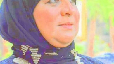 صورة بين الثريا والثرى (بقلم: فوزية شاهين- مصر)