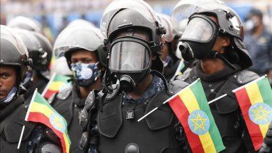 صورة الجيش الإثيوبي يعاني لكسر الحصار عن قواته في «تيجراي» واسترداد مواقع احتلتها حكومة الإقليم