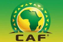 صورة الاتحاد الأفريقي: قرار حضور الجماهير نهائي دوري الأبطال يتحدد  خلال ساعات