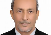 صورة كامل الكعبي يكتب من بغداد: نار ورماد!!