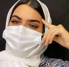 صورة الصحة المصرية: تسجيل 275 إصابة جديدة بفيروس كورونا.. و 16 حالة وفاة
