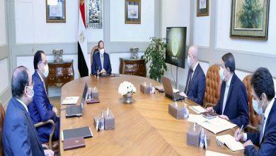 صورة مصر.. توجيهات رئاسية بتطوير 1500 قرية وبناء 350 ألف وحدة سكنية جديدة