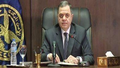 صورة مصدر أمني: سننفذ قرارات «لجنة كورونا» بكل حزم لحماية المواطنين