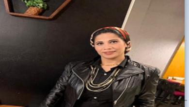 صورة عيد الشرطة.. قصة كفاح وشرف وكرامة عمرها 69 عامًا   (بقلم: دينا رمزي- مصر)