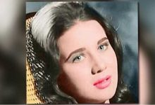 صورة في ذكرى وفاتها.. هذه قصة قطة السينما العربية زبيدة ثروت