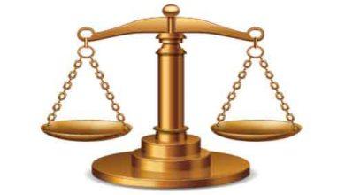 صورة عدالة الأقدار.. في الإفساد إصلاح وفي الهدم بناء ولا يظلمُ ربُّك أحدًا