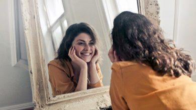 صورة د.إيمان عصفور تكتب: كُن أنت مهما تبدلت الوجوه حولك وسقطت الأقنعة