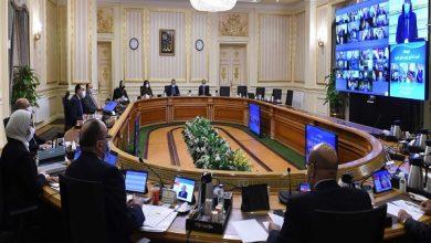 صورة مجلس الوزراء يوافق على تأجيل الامتحانات لما بعد إجازة نصف العام