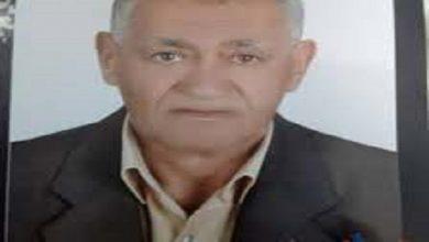 صورة «عزالدين».. حفيد جديد للأستاذ محمد عزالدين.. مليون مُبارك