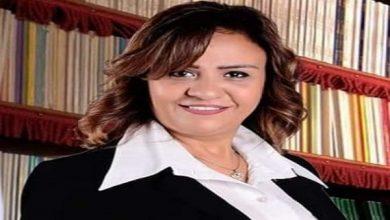 صورة الهَبِّيدة (بقلم: منى فؤاد- مصر)