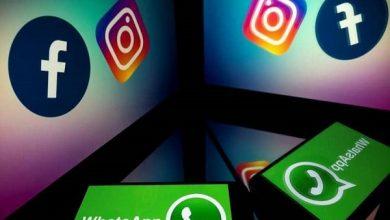 صورة هل تُجبر الدعاوى القضائية «فيسبوك» على بيع واتساب وإنستجرام