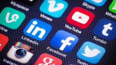 صورة علي الحاروني يكتب: السكتة الرقمية والبحث عن بديل لـ«فيسبوك».. رؤية مستقبلية!!