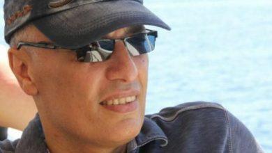 صورة د.أسامة مدني يكتب: لماذا نتعمد التهويل والتشويه.. ومِن أين تلك الرغبة في النيل من الغير؟