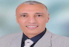 صورة د. أسامة مدني يكتب: قالوا عن بهية.. ظلموا البِنيّة !!