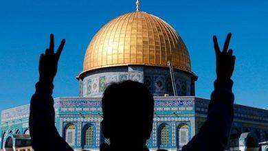 صورة د. حاتم الجوهري يرصد أسباب تخلي بعض النخب العربية عن القدس في ظل ولاية «ترامب»