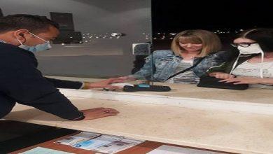 صورة تفعيل نظام الحجز الإلكتروني لمتحفي شرم الشيخ والغردقة و«المصري» بالتحرير
