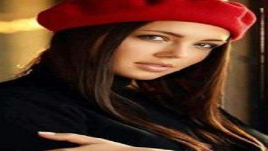 صورة كلمتين في أجندتي (بقلم: أمل التابعي- مصر)