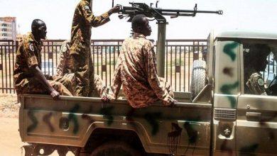 صورة إثيوبيا تتهم السودان بالحشد العسكري على الحدود.. والخرطوم: سنرد على أي عدوان