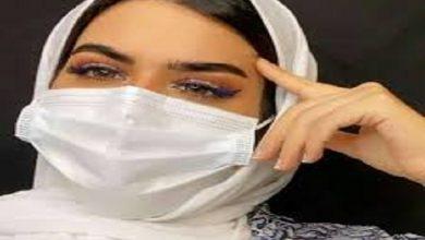 صورة مصر تسجل 547 إصابة جديدة بـ«كورونا» و 46 وفاة.. و493 متعافيًا يغادرون المستشفيات