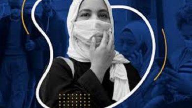 صورة «صحة مصر»: تسجيل 533 إصابة إيجابية جديدة بفيروس كورونا ..و 53 حالة وفاة