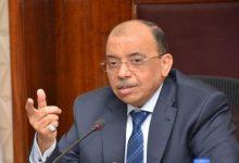 صورة وزير التنمية المحلية للمواطنين: التزِموا بالإجراءات الوقائية.. دورُكم كبير في الحفاظ على صحتكم
