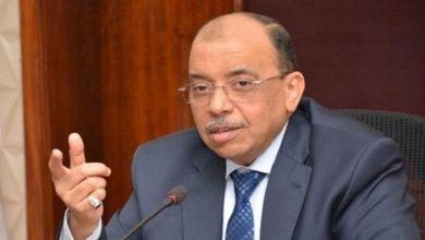 صورة شعراوي يتجاوب مع «شكاوى الشيشة» ويوجه بحملات على كافيهات ومقاهي مدنية نصر