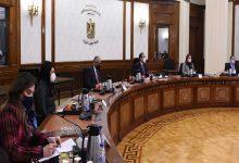 صورة رئيس الوزراء يستعرض جهود «المركزي» لتعزيز الشمول المالي ونظم الدفع الإلكترونية