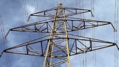صورة 1,7 مليار جنيه لرفع كفاءة شبكات الكهرباء بقطاع المنوفية