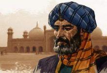 صورة شيخ الإسلام ابن تيمية.. قوة في قول الحق وحُجَّة عند الاستدلال