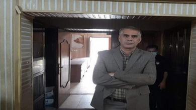 صورة بلى …    (بقلم: رافد عزيز القريشي- العراق)
