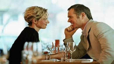 صورة «زوجي أكبر أو  أصغر  منِّي» .. تجربة ناجحة أم فاشلة ؟!