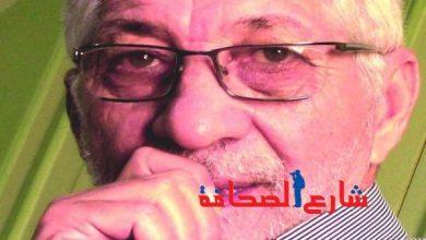 صورة طريق الرياء (بقلم: الشاعر فهمي علي- مصر)