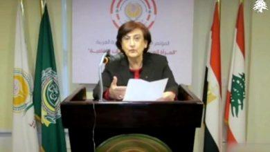 صورة «كيوان»: إنشاء منظمة المرأة العربية إنجاز تاريخي في ذاكرة التعاون الإقليمي المشترك