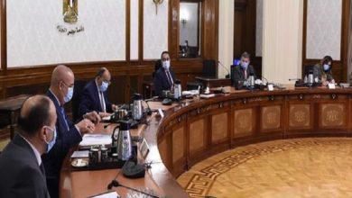 صورة رئيس الوزراء يتابع تنفيذ تكليفات السيسي بتطوير عواصم المحافظات والمدن الكبرى