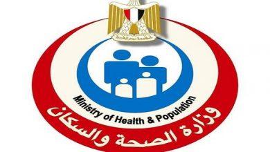صورة 9 آلاف و 397 طبيبًا دُفعة 2019 أدوا الامتحان القومي لمزاولة المهنة بنسبة نجاح 99.2%