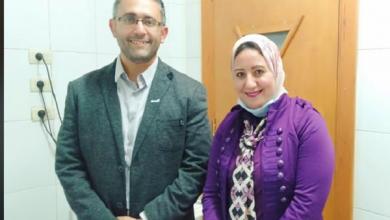 صورة لماذا تثير «الأكياس الصامتة» رُعب النساء ؟!.. د. أحمد عباس يجيب ويوضح طرق العلاج