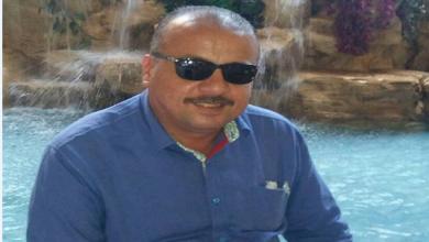 صورة ارتفاع معدل الجريمة.. ومسؤولية الدولة والمجتمع !!  (بقلم: أشرف نور الدين- مصر)