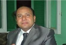 صورة في ذكرى مولده .. «الشوكي» يغرد للإمام الحسين