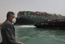 صورة د. خالد محسن يكتب: السفينة الجانحة.. والعقول الجامحة !!