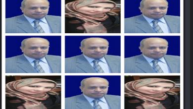 صورة د. حسن بدر لـ«شارع الصحافة»: إعداد المعلم في مصر عملية شديدة الضعف والإهمال