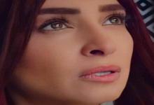 صورة أول بطولة مطلقة لـ«روجينا» في المسلسل الرمضاني «بنت السلطان»